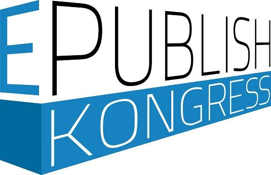 © E:PUBLISH Logo