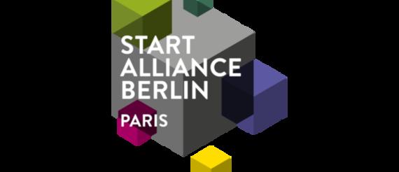 © Berlin Partner für Wirtschaft und Technologie GmbH