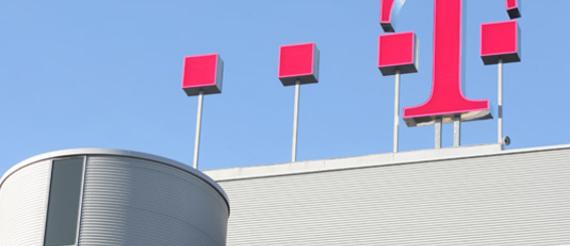 © Telekom