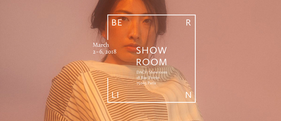 © IDZ Designpartner Berlin GmbH/Berlin Showroom