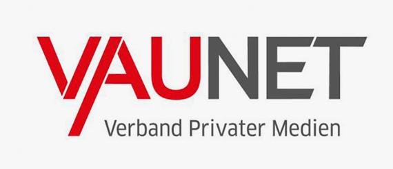 © Verband Privater Rundfunk und Telemedien e. V. (VPRT)