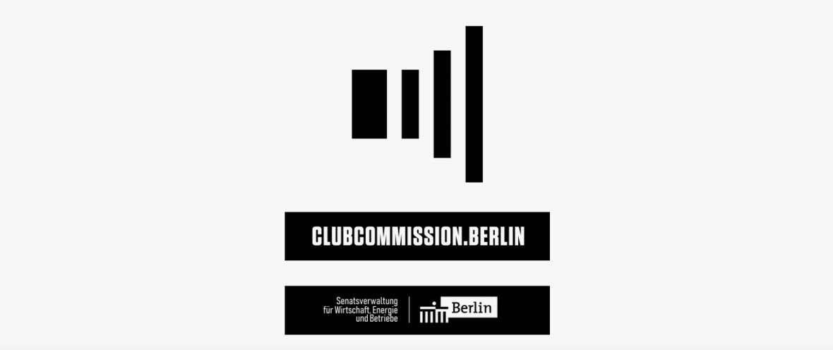 © Clubcommission Berlin