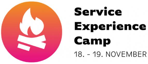 © Service Experience UG