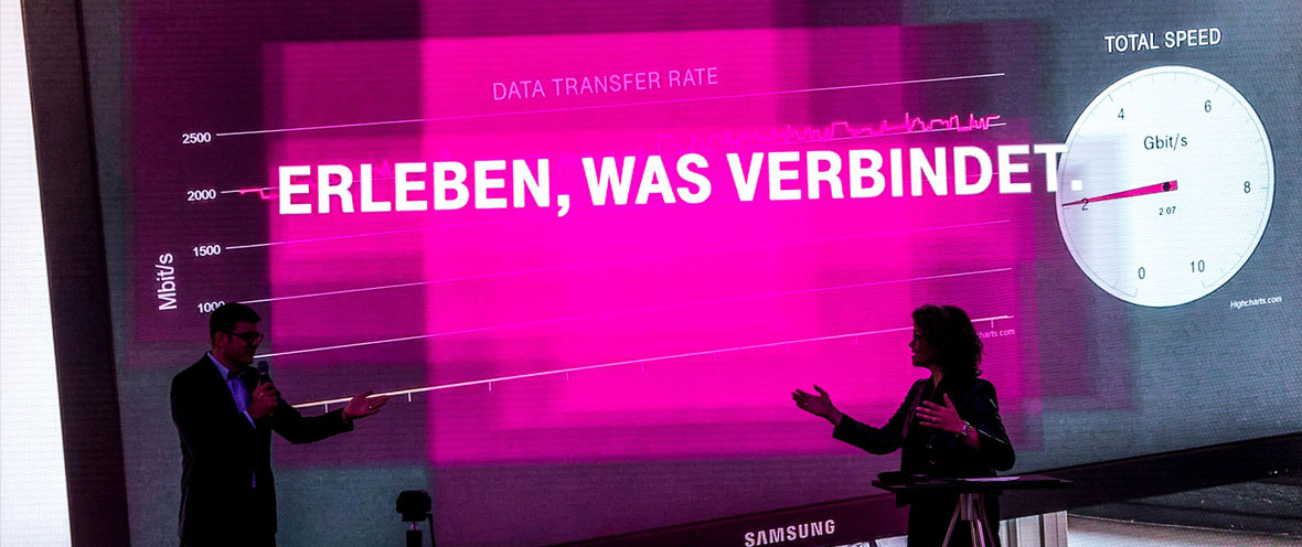 ©Telekom Deutschland GmbH