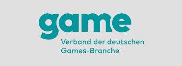 © game – Verband der deutschen Games-Branche e.V.