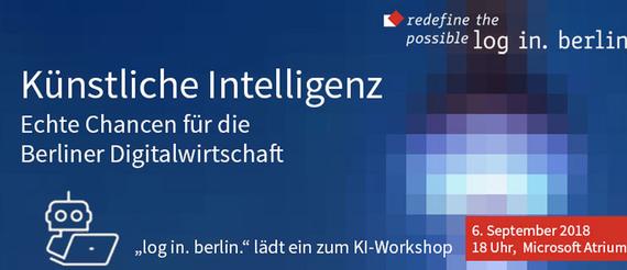 © index – Agentur für strategische Öffentlichkeitsarbeit und Werbung GmbH