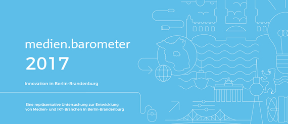 © Medienboard Berlin-Brandenburg GmbH