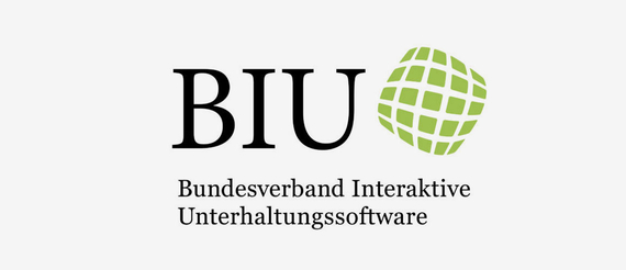 © Bundesverband Interaktive Unterhaltungssoftware e.V.