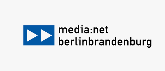 © media:net berlinbrandenburg e.V.