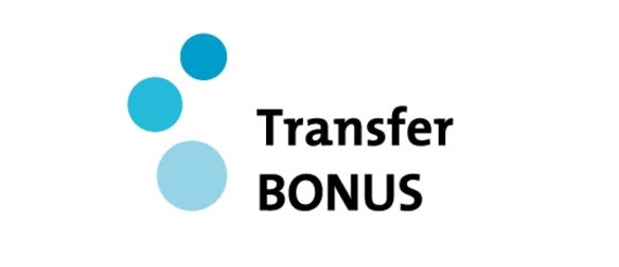 ©Transfer Bonus