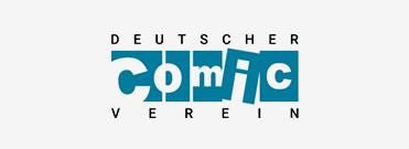 © Deutscher Comicverein e.V.