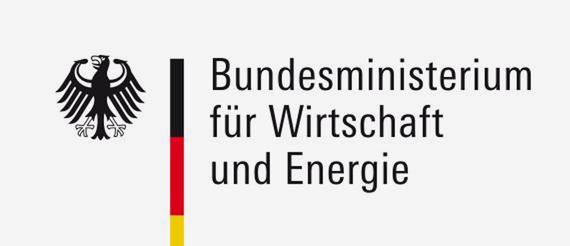 © Bundesministerium für Wirtschaft und Energie
