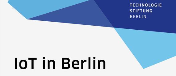 © Technologiestiftung Berlin 2017