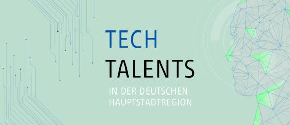 © Berlin Partner für Wirtschaft und Technologie