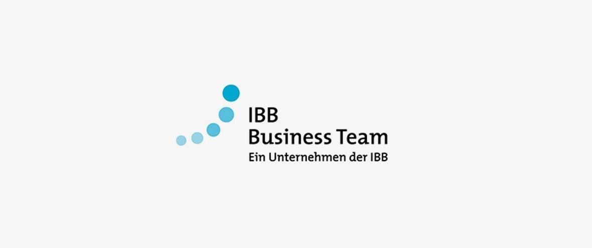 © IBB Business Team GmbH