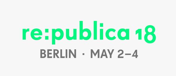 © republica GmbH