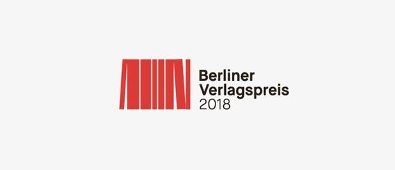 © Börsenverein des Deutschen Buchhandels