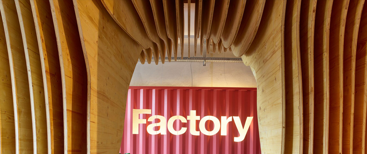 © Factory Works GmbH