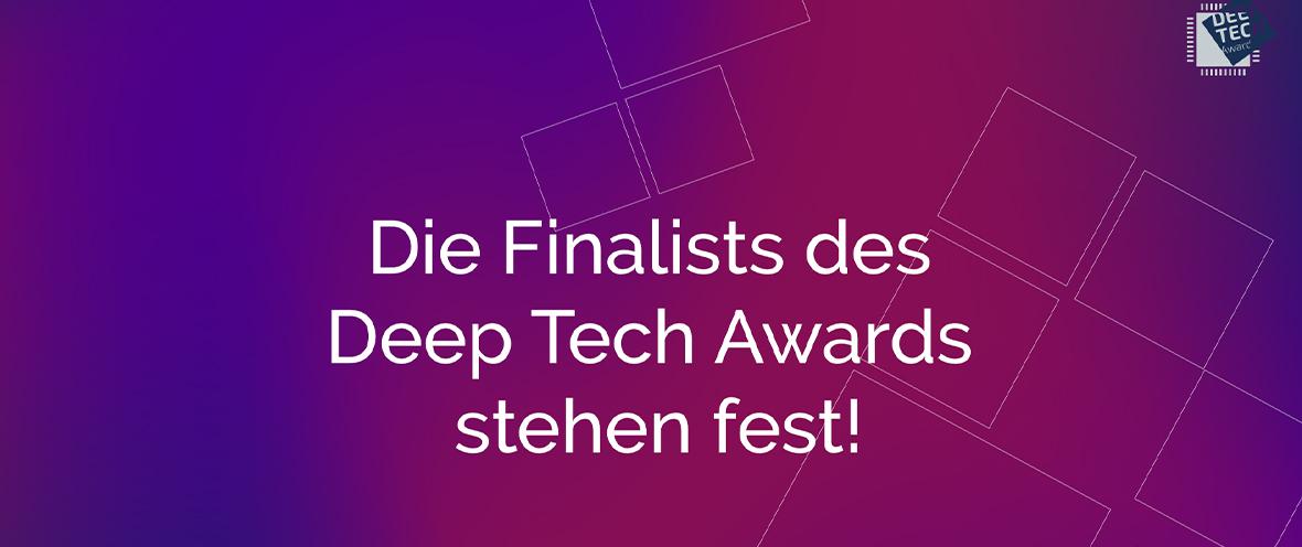 © Deep Tech Berlin