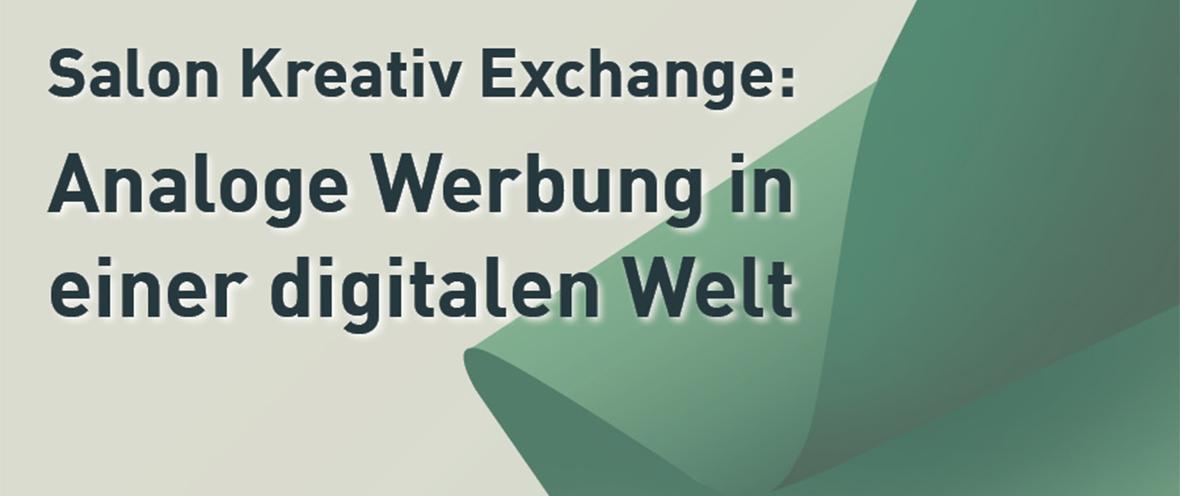 © media:net berlinbrandenburg e.V.