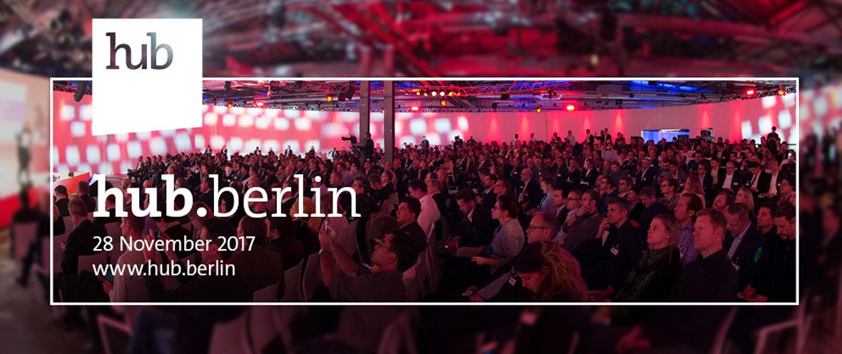 © hub.berlin