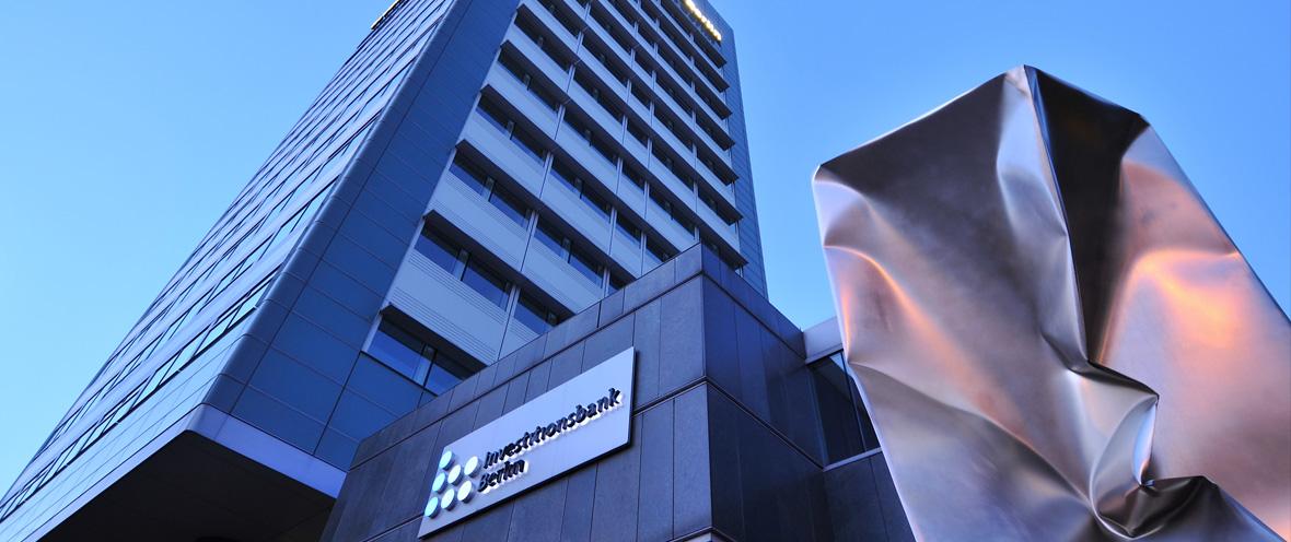© Investitionsbank Berlin