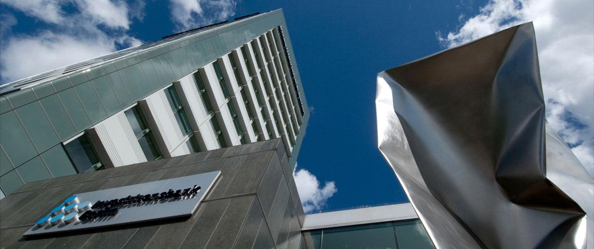 © Investitionsbank Berlin (IBB)