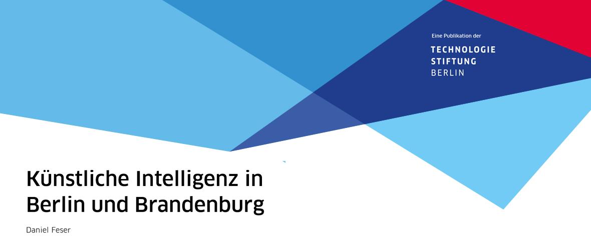 © Technologiestiftung Berlin
