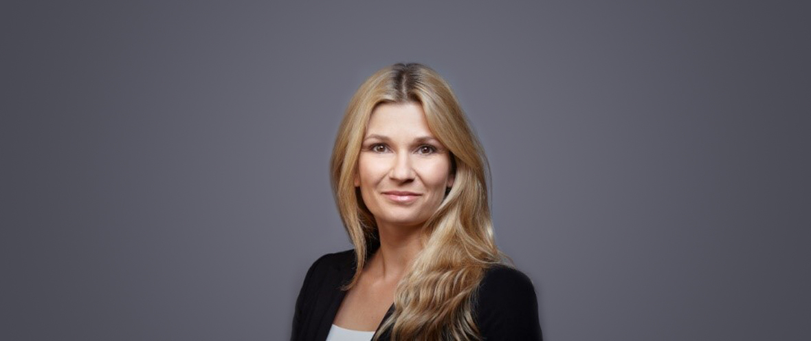 Katarzyna Grajner © BerlinPartner