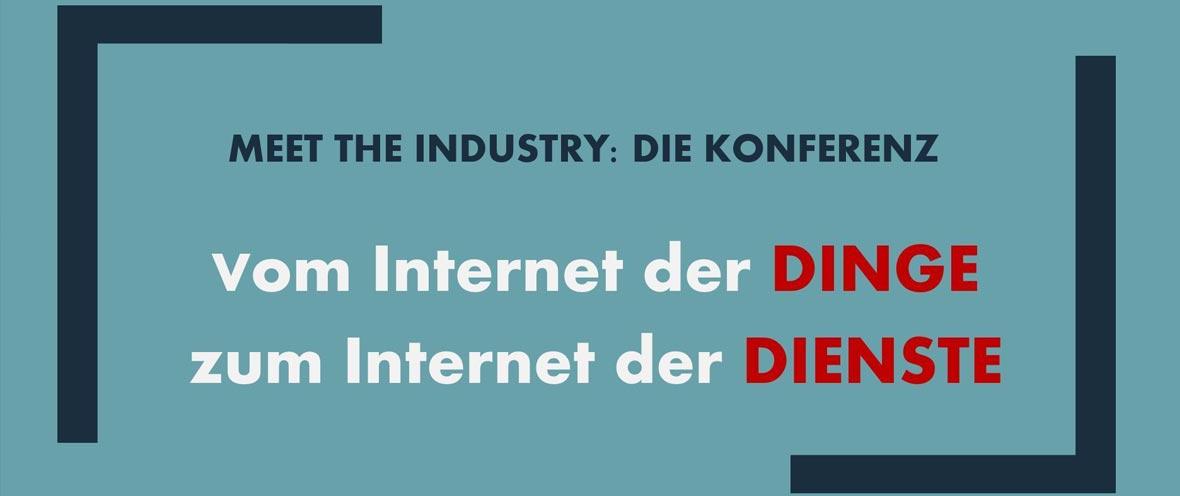 © media:net berlinbrandenburg