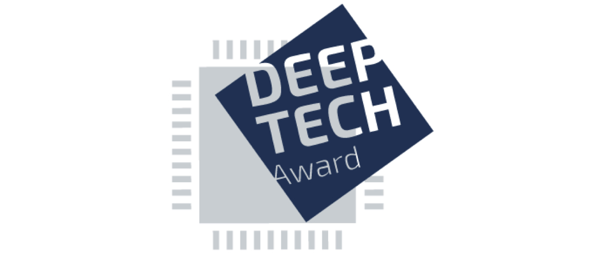 © Deep Tech Berlin