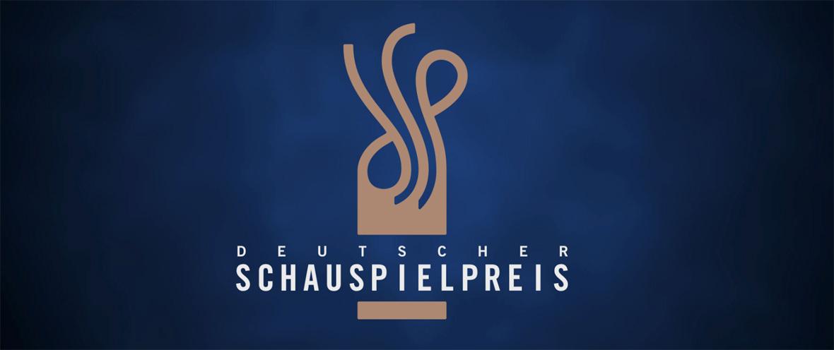 © Deutscher Schauspielpreis / BFFS