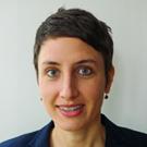 Dr. Patricia Deuser