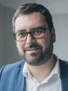 Sebastian Askar