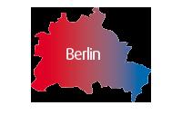 Zukunftsstandort Berlin