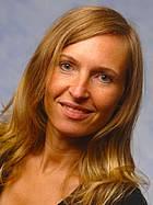 Tanja Mühlhans