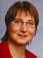 Sylvia Fiedler