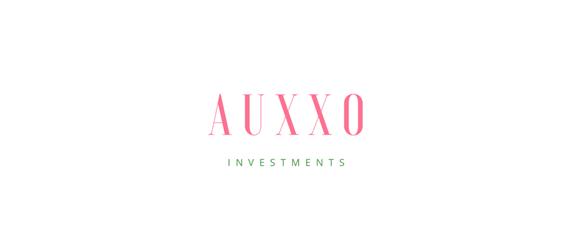 © AUXXO Investments