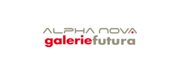 © alpha nova & galerie futura