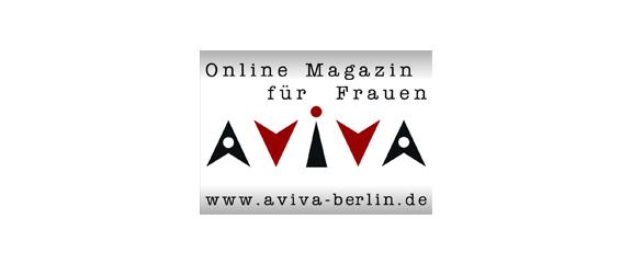 © Aviva Berlin