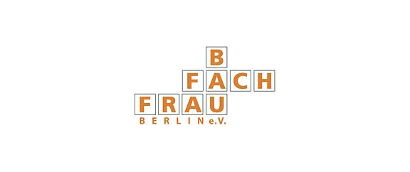 © Baufachfrau