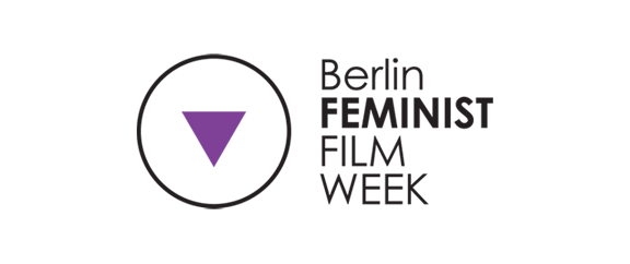 © Berlin Feminist Film Week