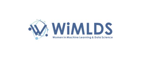 © Berlin Women in Machine Learning & Data Science