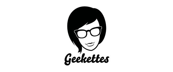 © Berlin Geekettes