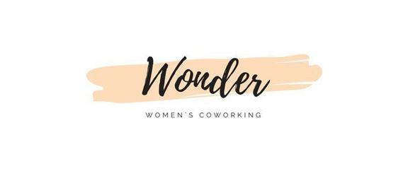 © Wonder women's Coworking