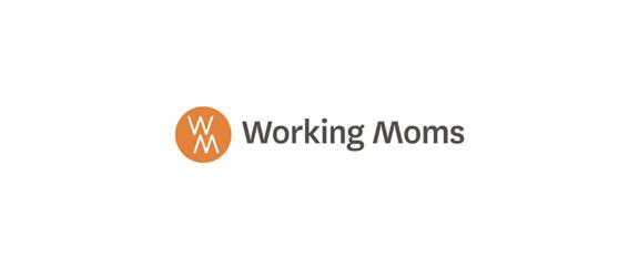 © Working Moms