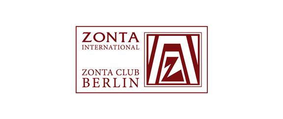 © Zonta Club Berlin