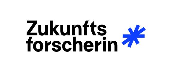 © Zukunftsforscherin.de
