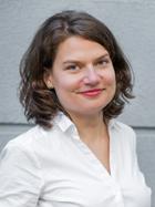 Stephanie Feser