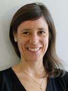 Johanna Dramé